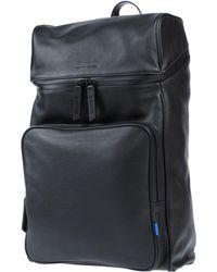 Uri Minkoff - Backpacks & Bum Bags - Lyst