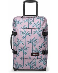 Eastpak Trolley - Pink