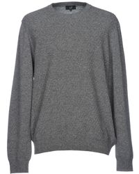 Dunhill - Pullover - Lyst