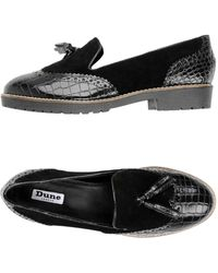 Dune - Loafer - Lyst