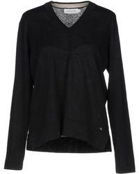 indi & cold - Sweater - Lyst