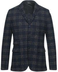 Tonello - Suit Jacket - Lyst