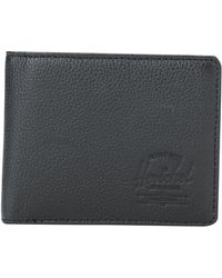 Herschel Supply Co. Wallet - Black
