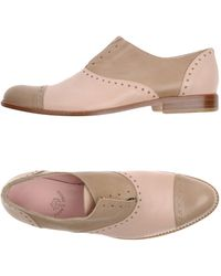 Rose's Roses - Loafers - Lyst