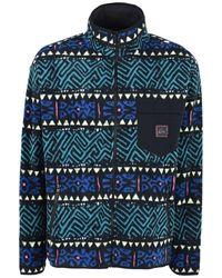 Quiksilver Sweatshirt - Black