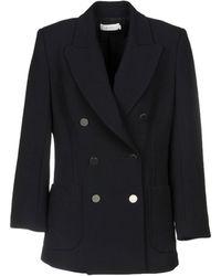 A.L.C. - Overcoats - Lyst