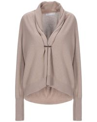 Fabiana Filippi Cardigan - Multicolor