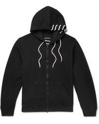 Craig Green Sweatshirt - Black