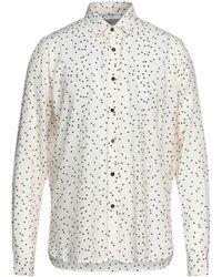 Laneus Shirt - Multicolour