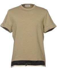 Low Brand - Sweatshirt - Lyst