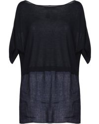 Vengera - Sweater - Lyst