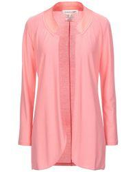 Lamberto Losani Suit Jacket - Pink