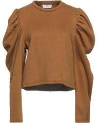 WEILI ZHENG Sweatshirt - Multicolour