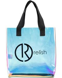 Relish Handbag - Multicolour