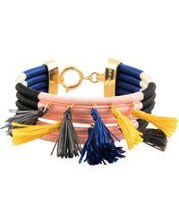 Isabel Marant - Bracelets - Lyst