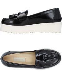 L'Autre Chose - Loafers - Lyst