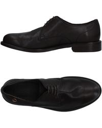( Verba ) - Lace-up Shoes - Lyst
