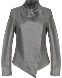 Muubaa - Jacket - Lyst