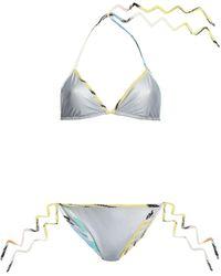 Missoni - Bikini - Lyst
