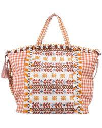 Dodo Bar Or Handbag - Multicolor