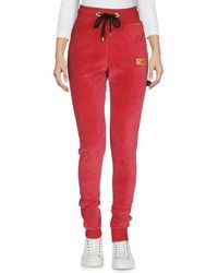 Gcds Trouser - Red
