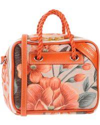 Balenciaga - Handbag - Lyst