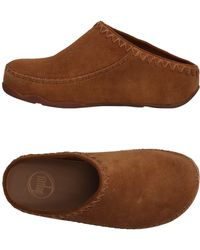 Fitflop - Mules - Lyst