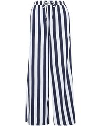 Onia Casual Trousers - White