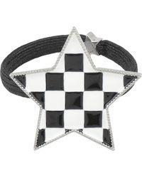 Marc Jacobs - Bracelet - Lyst