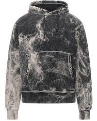 United Standard Sweatshirt - Grey