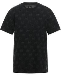Vans T-shirt - Black