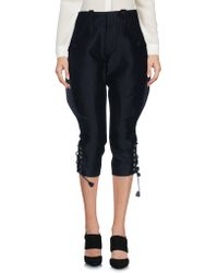 DSquared² - 3/4-length Short - Lyst