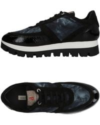 Manufacture D'essai - Low-tops & Trainers - Lyst