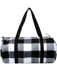 Pijama - Shoulder Bag - Lyst