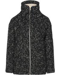 Ba&sh - Jacket - Lyst
