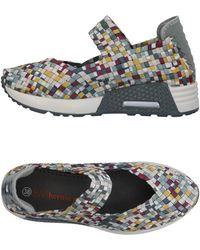 Bernie Mev - Court Shoes - Lyst