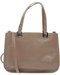 Blugirl Blumarine Handbag - Multicolour