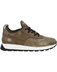Barracuda Low-tops & Trainers - Green
