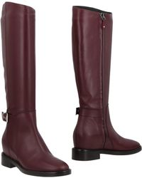 18kt - Boots - Lyst