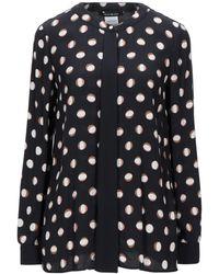 Pennyblack Shirt - Black