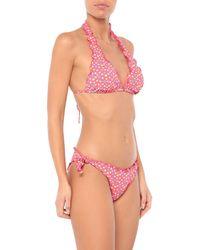 Sundek Bikini - Rosa
