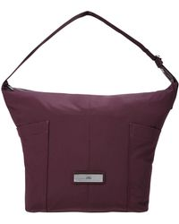 adidas By Stella McCartney - Shoulder Bags - Lyst