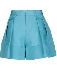 DSquared² Shorts - Blue