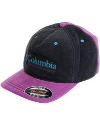 Columbia Hat - Grey