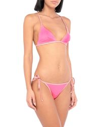 Sian Swimwear - Bikini - Lyst