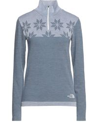 The North Face Dolcevita - Blu