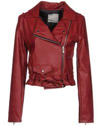 Boutique De La Femme - Jackets - Lyst