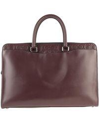 COACH Handbag - Multicolour