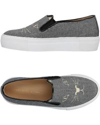 Charlotte Olympia - Low-tops & Sneakers - Lyst