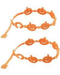 Cruciani | Bracelet | Lyst